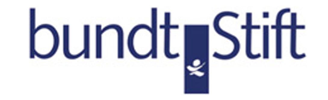bundtstift-logo