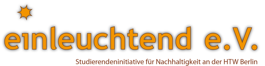 einleuchtend-logo