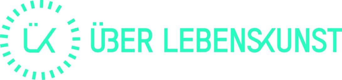 uLK-Logo